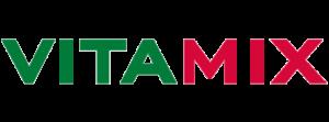 Vitamix Plzeň logo