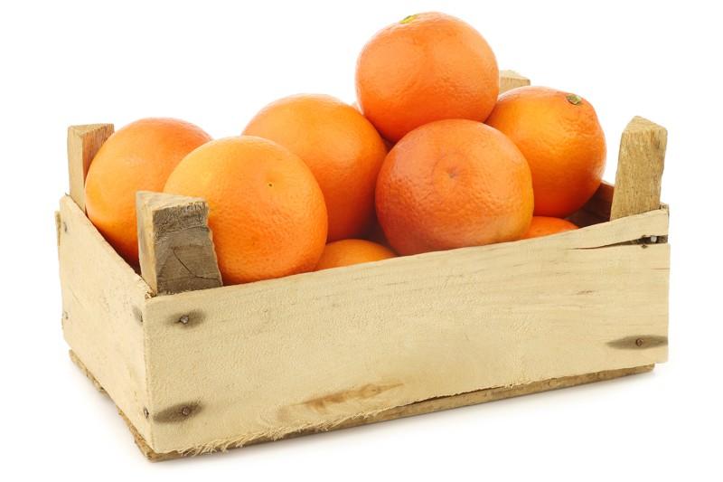 Ovoce a zelenina - stravovací zařízení, restaurace, školy Plzeň